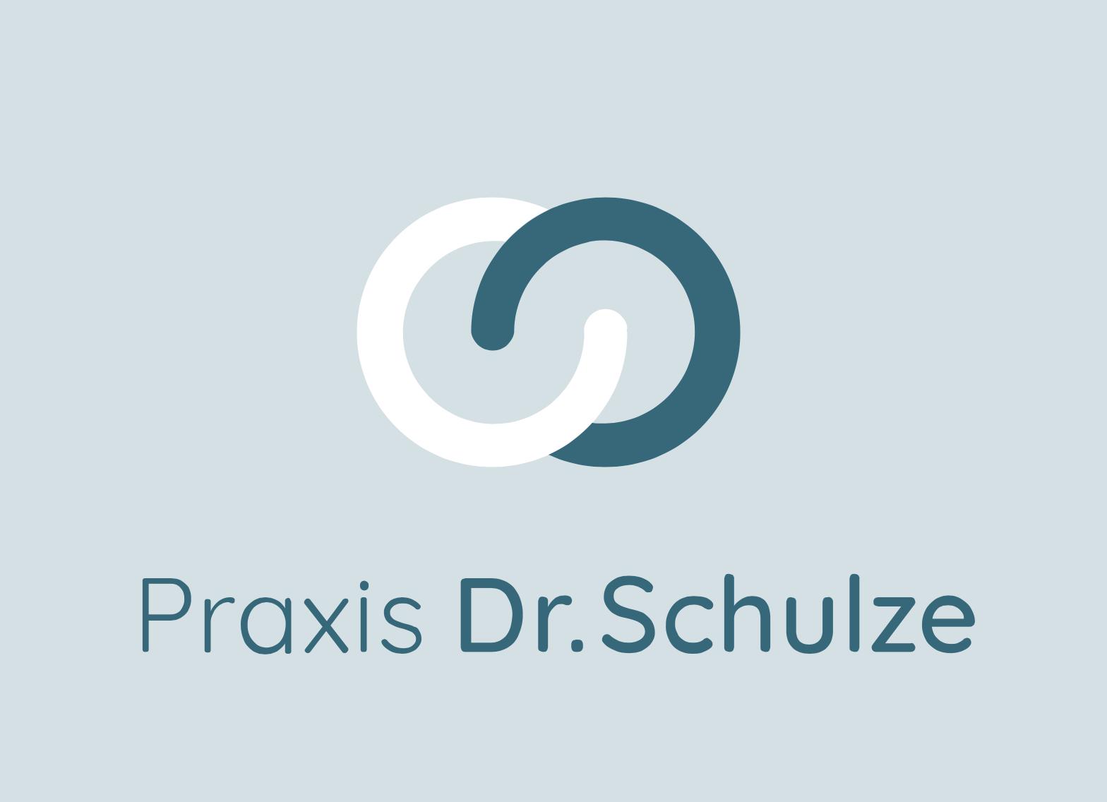 Praxis Dr. Schulze